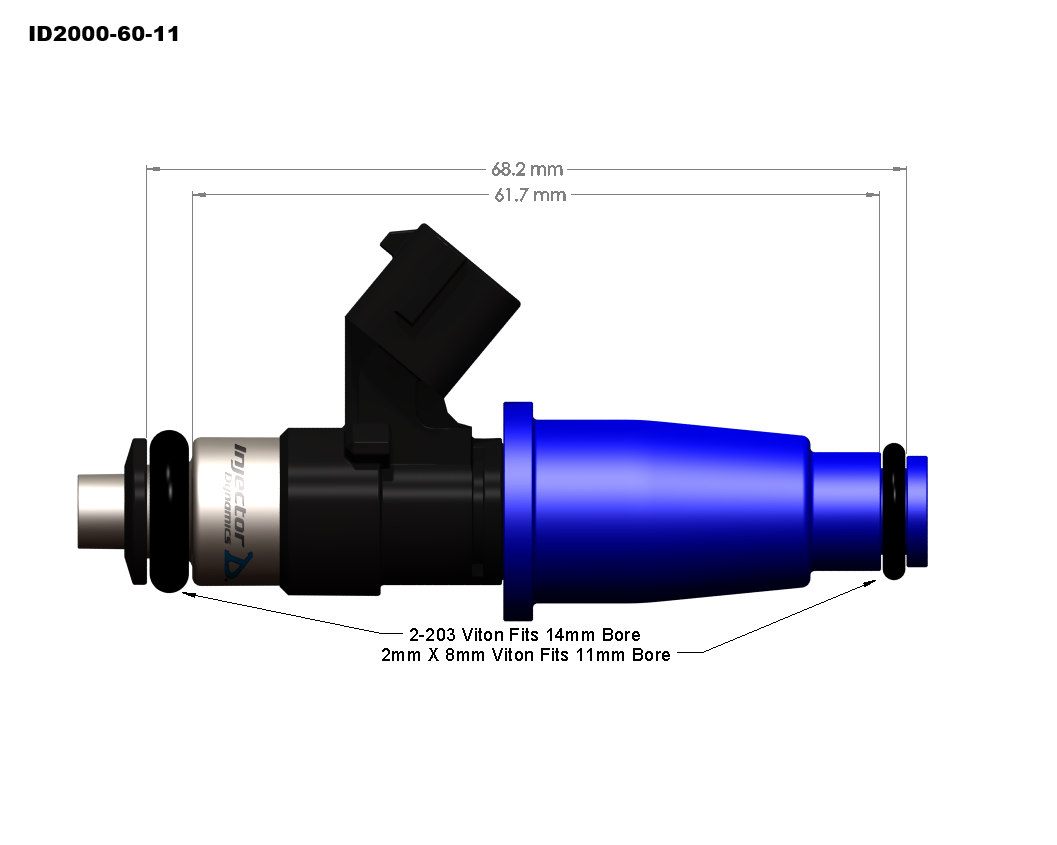Id2000 Injectors Injector Dynamics Vw Jetta Vr6 Engine Diagram Additionally On Harley Fuel Pet 60 11