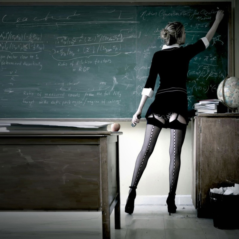 hot-teacher-3